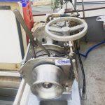 Custom Hydraulic Systems