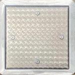 Custom Hatch by SM Engineering