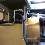 Bespoke call out mobile pipe work